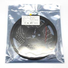 Non-Waterproof LED Strip 3528 Warm White - STRF 3528-60-WW - 1 meter length