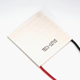 Peltier Module Hebei TEC1-12715