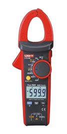 Digital Clamp Multimeter UNI-T UT216B