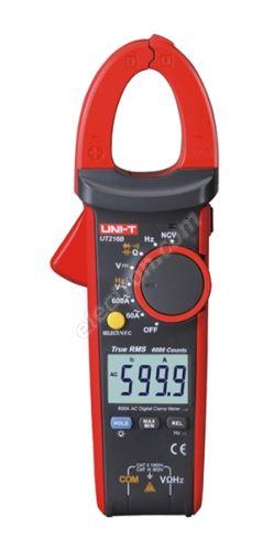 Clamp meter UNI-T UT216B