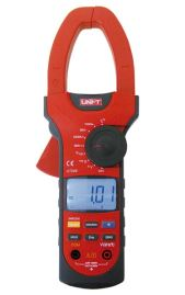 Digital Clamp Multimeter UNI-T UT208