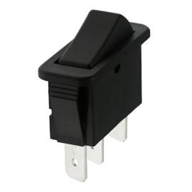 Rocker Switch Arcolectric C1510ABAAA