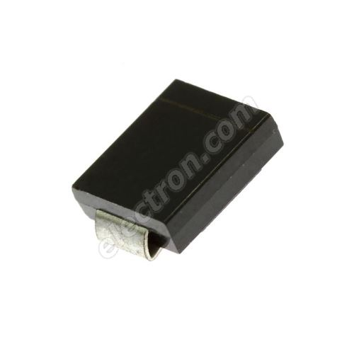 Diode Rectifier Taiwan Semiconductor ES3J