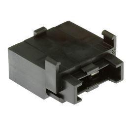 Fuse Holder MTA Inline-UNI 0100351