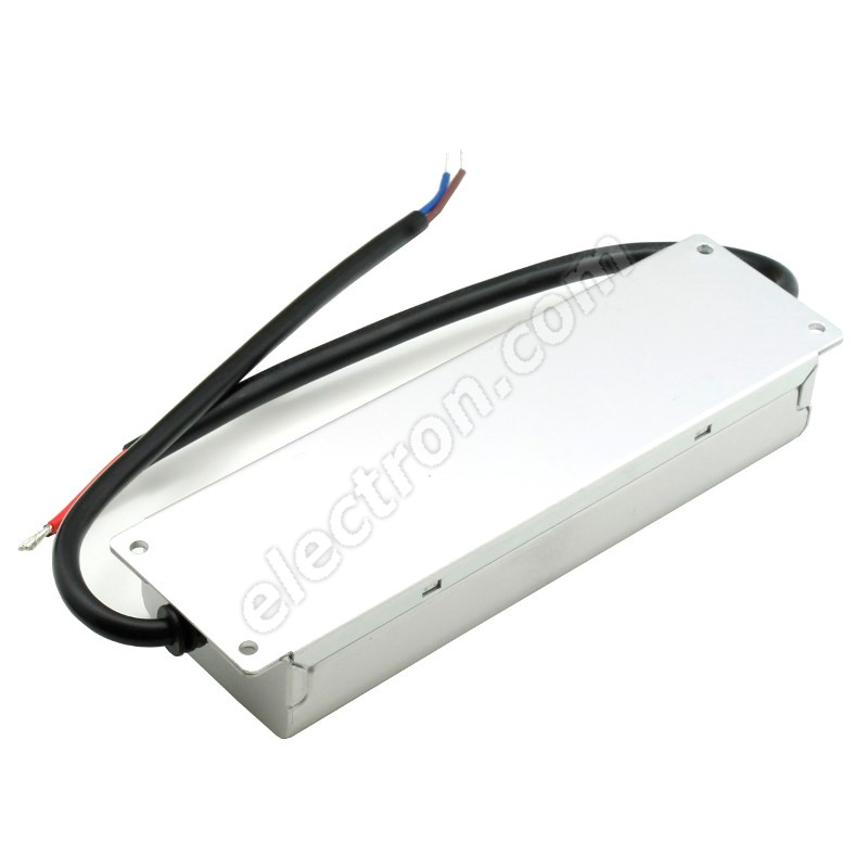 12V DC Power Supply Mean Well ELG-150-12