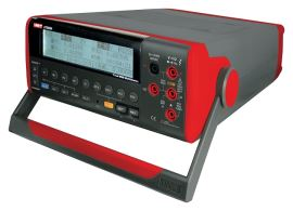 Bench type multimeter UNI-T UT805A