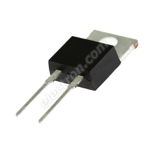 Schottky Diode Taiwan Semiconductor MBR1060